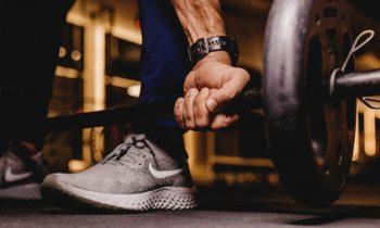 Qu'est-ce que le catabolisme musculaire ?