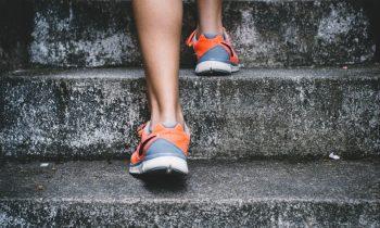 Comment perdre du poids en faisant du sport?