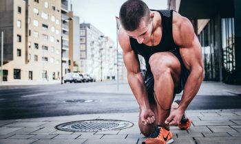 La thermogenèse pour la musculation et la perte de poids
