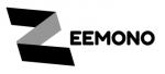 zeemono.com